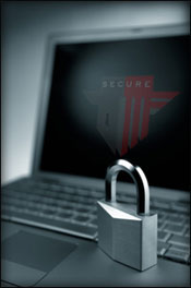 IT Vital System Security Reviews